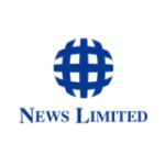 news_limited