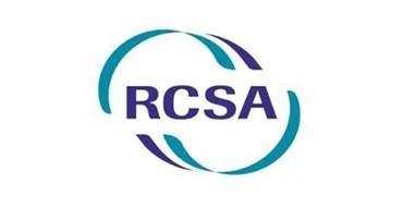 rcsa-370x190
